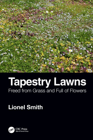 Tapestry Lawns PDF