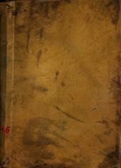 Epitome Primi Libri De Inventione dialectica Rodolphi Agricolae Phrysij: adiectis sane quam appositis in singulos locos exemplis per Alardum Aemstelredamum. Absolutissima oratoriae facultatis praecepta, Bessarione card. Niceno interprete