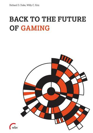 Back to the future of Gaming PDF