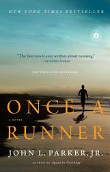 Once a Runner PDF