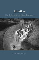 Riverflow PDF