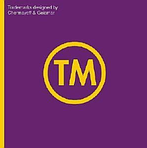 TM PDF