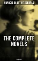 The Complete Novels of F  Scott Fitzgerald  Unabridged  PDF