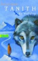 Tanith   die Wolfsfrau PDF