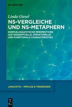 NS Vergleiche und NS Metaphern PDF