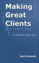 Making Great Clients