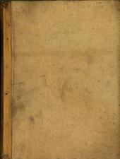 Thesaurus resolutionum Sacræ congregationis concilii ... 1718-: Volumes 61-62