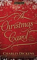 A Christmas Carol and Other Christmas Stories PDF
