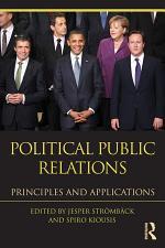 Political Public Relations