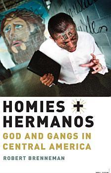 Homies and Hermanos PDF