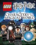 LEGO Harry Potter PDF