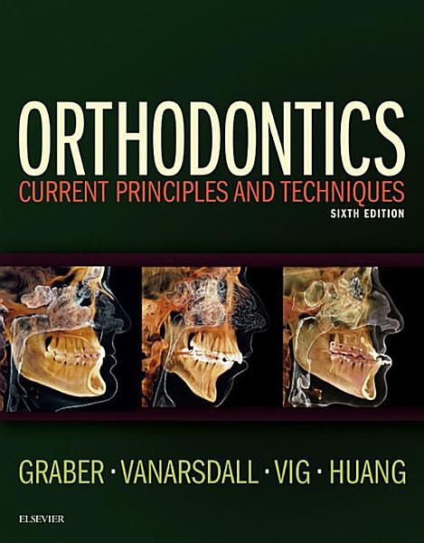Orthodontics   E Book PDF