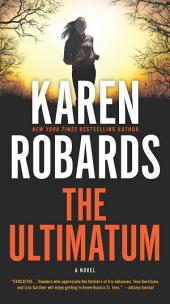 The Ultimatum: A Page-Turning Action-Packed Heist