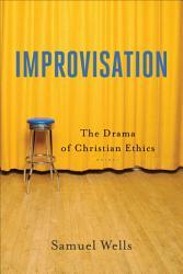 Improvisation PDF