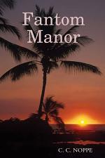 Fantom Manor