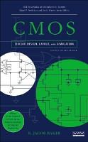 CMOS PDF