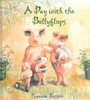 A Day with the Bellyflops PDF