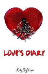 Love's Diary