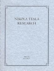 Nikola Tesla Research