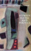 Between Poetry and Politics PDF
