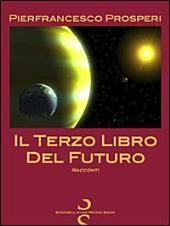 Il Terzo Libro del Futuro