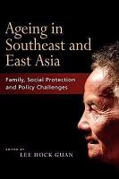 Ageing in Southeast and East Asia PDF