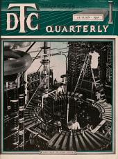 DTC Quarterly PDF
