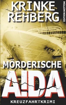 M  rderische AIDA PDF