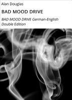 BAD MOOD DRIVE PDF