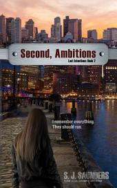 Second: Ambitions