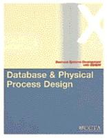 Database and Physical Process Design PDF