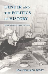 Gender and the Politics of History PDF