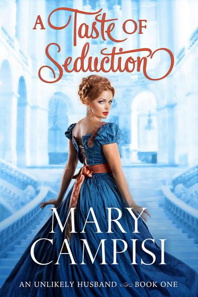 Download A Taste of Seduction Book