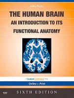 The Human Brain E Book PDF