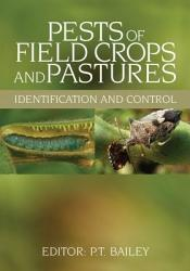 Pests Of Field Crops And Pastures Book PDF