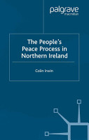 The People   s Peace Process in Northern Ireland PDF