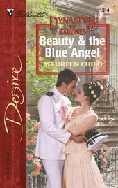 Beauty & The Blue Angel