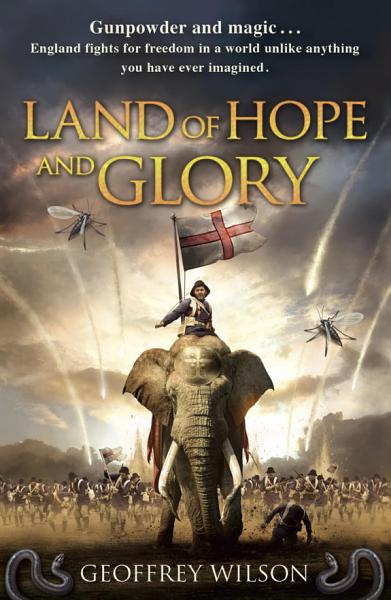 Download Land of Hope and Glory Book