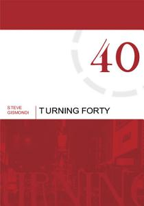 Turning Forty Book