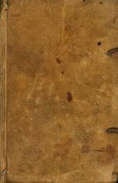 Ioannis Iouiani Pontani carminum, quae quidem extant omnium. Tomus quartus ...