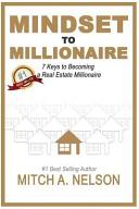 Mindset to Millionaire PDF