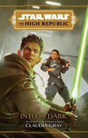 Download The High Republic  Into the Dark Book