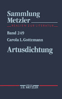 Artusdichtung PDF