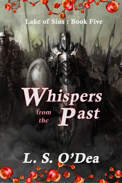 Download Whispers From the Past Book
