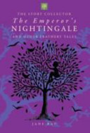 The Emperor s Nightingale and Other Feathery Tales PDF