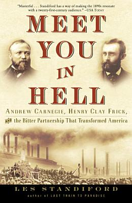 Meet You in Hell PDF