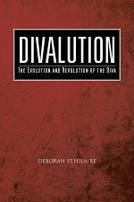 Divalution