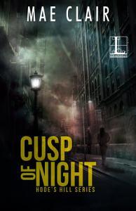 Cusp of Night (Hode