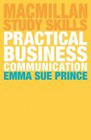Practical Business Communication PDF