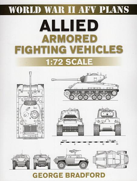 Allied Armored Fighting Vehicles PDF
